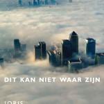 CON_Luyendijk_voorplat