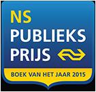 ns-publieksprijs-2015