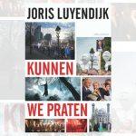 luyendijk-homepage