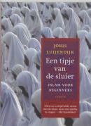 Een tipje van de sluier - Joris Luyendijk