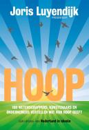 HOOP - Tim van Opijnen